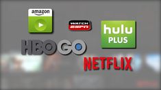 You can now enjoy movies, documentaries and comedy shows of HBOGo com activate on Hulu streaming plan with simple steps. For more information and support, you can go to HBO support page from your computer Hbo Go, Comedy Show, Documentaries, Netflix, Channel, Ads, How To Plan, Simple, Movies