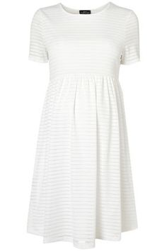 e5adc7c9d6a Inexpensive spring summer dress from Topshop there s one almost identical  to this at Kohls!