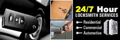 Highest qualified Locksmith in and around Pretoria and Centurion, open and replace locks and car key programming and ignition fix and combination charging. Call us today
