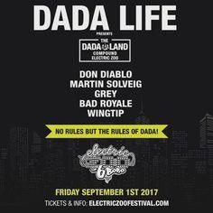 dada life endless smile plugin download