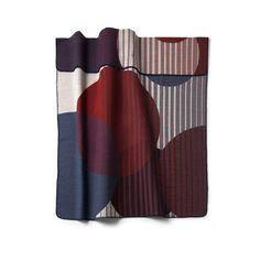 Plaid Design, Studio, News Design, Textile Design, Collection, Direction, Pattern, Cream White, Ideas