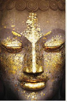 Buda Posters en AllPosters.es