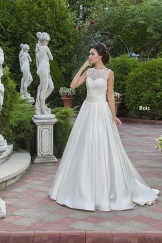 Squarespace - Claim This Domain Bride, Wedding Dresses, Image, Fashion, Wedding Bride, Bride Dresses, Moda, Bridal Gowns, Bridal