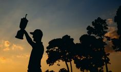 US Open 2014 Winner - Martin Kaymer