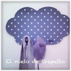 en la habitacion de Dieguito #elnietodeGepetto