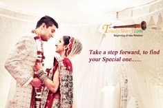 We provide a best match according to your preference , so join us. Visit : www.truelymarry.com Contact no.- 8303930005