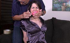 Jillian Janson Double Penetration