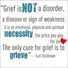 So often people think because we, as LDS members, know the Plan of Salvation we don't need to grieve. Grief is very personal. Let each person grieve they way they need to. To lose a loved one is so difficult no matter what the situation may be. Great Quotes, Quotes To Live By, Me Quotes, Inspirational Quotes, Loss Quotes, Meaningful Quotes, Motivational Verses, Inspirational Jewelry, Truth Quotes