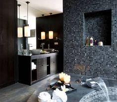 suites de hoteles 5 estrellas - Buscar con Google