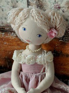 Doll Clothes, Teddy Bear, Make It Yourself, Disney Princess, Disney Characters, How To Make, Stuffed Dolls, Handmade, Animals