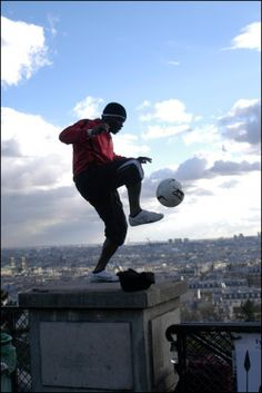 1000+ images about Soccer Tricks on Pinterest | Soccer ...