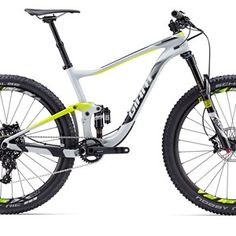 2017 Anthem Advanced SX - Giant Bicycles   Official site