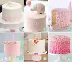 bolo-aniversario-infantil-menina-rosa