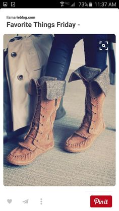 aada83dc6fce where to buy these tall ugh moccasin boots