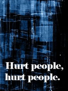 I'm sorry you're hurt, but your actions spread ugliness, and you can feel free to leave me out of that. Sorry Quotes, Me Quotes, Love Her Madly, Im Stupid, Attitude Is Everything, Say That Again, Truth Of Life, Bible Verses Quotes, Meaningful Words