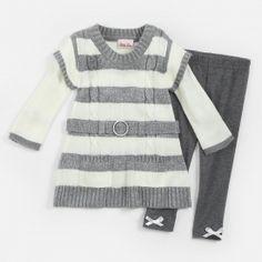 @Natalie Littleton Baby girl clothing & toddler clothes | Toddler girls clothes at Shopko.com
