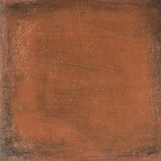Tuintegels :: VT-Wonen Buitentegels :: Duostone Cotto Dark Red 60x60 - Lek Tuinmaterialen