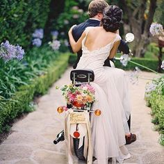 For #summer brides the next three months will be an blur! Make sure you don't forget to prep your skin! Turn back the hands of time with the right #rodanandfields regimen for your skin needs! Say #ido to your best #skin #bride #summerwedding visit rferreyra.myrandf.com to get started! by yoselyn622