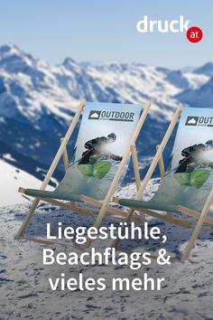 Restaurant, Wind Turbine, Outdoor, Winter, Beer Coasters, Sunroom Playroom, Food Menu, Tourism, Advertising