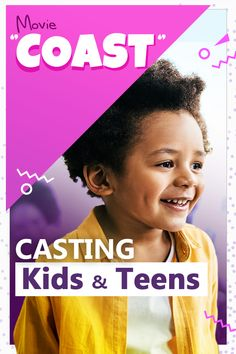 29 Best Kids Casting Calls images in 2019 | It cast