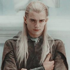 Thranduil, Legolas, Lord Of The Rings, Rings For Men, Alfred The Great, Harry Potter Characters, Fictional Characters, Iconic Movies, Lily Collins
