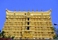 Tirupati is a city in Chittoor locale of the Indian condition of Andhra Pradesh.