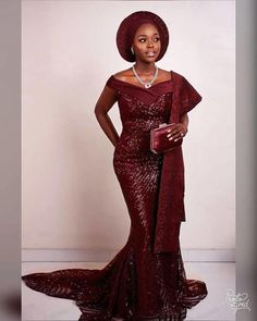 New Simple and Classy Asoebi Styles. Today,we compile a Simple and Classy Asoebi Styles fo African Formal Dress, African Prom Dresses, African Wedding Dress, African Traditional Dresses, African Dresses For Women, African Attire, African Fashion Dresses, Ankara Gowns, African Clothes