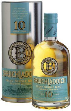 Scotch Whisky, Whiskey Bottle, Drinks, Drinking, Beverages, Scotch Whiskey, Drink, Beverage