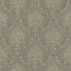 Rugs, Wallpaper, Home Decor, Catalog, Wall Papers, Environment, Tejido, Paper, Baroque