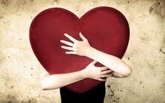 ভালোবাসার মানুষকে সারা জীবন কাছে রাখতে যা করা উচিত ( Love )   আলফা হোমিও কেয়ার । Homeopathy