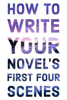 I wish I had heard this idea years ago! Writing Strategies, Book Writing Tips, Writing Process, Writing Quotes, Writing Resources, Writing Help, Writing Corner, Writing Images, Creative Writing Tips