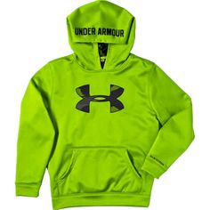 67285029b under armour green hoodie cheap > OFF59% The Largest Catalog Discounts