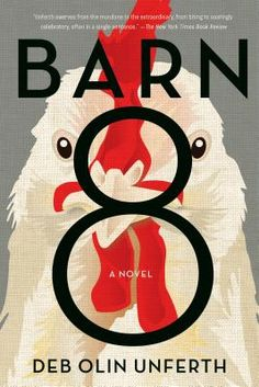 Keep The Wisdom: BARN 8 Good New Books, This Book, Station Eleven, Latest Books, Book Review, In The Heights, Books To Read, Roman, Books