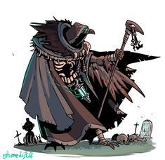 Character Creator, Fantasy Character Design, Character Design Inspiration, Character Concept, Character Art, Character Ideas, Concept Art, Epic Characters, Fantasy Characters