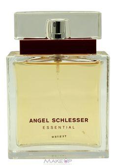 Angel Schlesser Essential  435 отзывов на сайте! 435 reviews on our site!