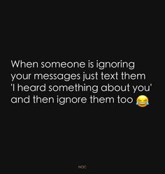 Funny Relatable Quotes, Cute Funny Quotes, Really Funny Memes, Funny Facts, Funny Tweets, Jokes Quotes, Real Quotes, Fact Quotes, Mood Quotes