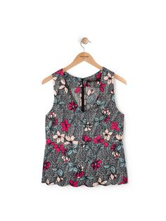 Nicethings PalomaS Top