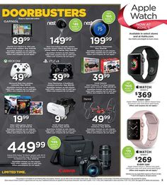 Kohls Black Friday Ad Scan 2016 Page 3. Official Kohls Black Friday event will kick off on Monday, Nov. 21. They'll offer several online, one-day-only door busters through Nov. 23. #KohlsBlackFriday #KohlsBlackFriday2016 #KohlsBlackFridayAd #BlackFriday2016