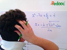 Sicuramente la matematica serve. Di questo ho diretta esperienza: la matematica è la lingua franca della mia disciplina, l'economia. Ma per essere davvero utile, la matematica deve essere digerita e metabolizzata. E per digerire e metabolizzare la matematica, si parte da una semplice domanda: perché?Troppo spesso le lezioni scolastiche, a tutti i livelli, sono una specie di ricettario: spiegano il come ma non il perché. La divisione si fa così. Le radici di un'equazione di secondo ...