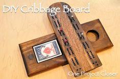 26 Best Cribbage Images Board Games Game Boards Cribbage Board