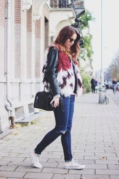 LOVESTONED - BillieRose | Creators of Desire - Fashion trends and style inspiration by leading fashion bloggers