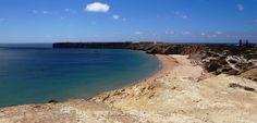 Mareta Beach, Sagres: See 47 reviews, articles, and 41 photos of Mareta Beach, ranked No.9 on TripAdvisor among 23 attractions in Sagres.