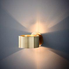 Auhaus - Humble Wall Light