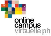 www.virtuelle-ph.at Ph, Tech Companies, Company Logo, Logos, Colleges, Teachers, Tips, Logo