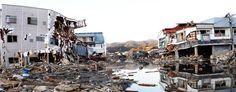Les #ONG appellent aux dons pour venir en aide aux sinistrés du tremblement de terre du #Népal
