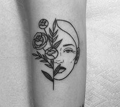 Pinterest:Camila Castro