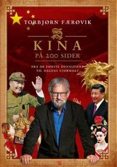 Kina på 200 sider   ARK Bokhandel Film, Movies, Movie Posters, Movie, Film Stock, Films, Film Poster, Cinema, Cinema
