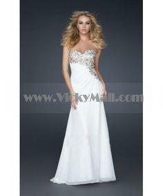 jim hjelm bridesmaid dresses
