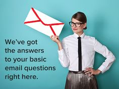 email_marketing_faqs by Hubspot