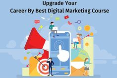 Curate the best of the internet Digital Marketing Strategy, Digital Marketing Services, Content Marketing, Social Media Marketing, Online Marketing, Machine Learning, Seo, Entrepreneur, Career